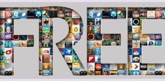 gunun ucretsiz iphone ve ipad uygulamalari