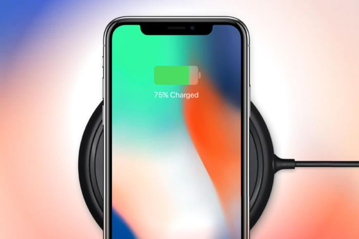 iPhone X pil omru ne kadar
