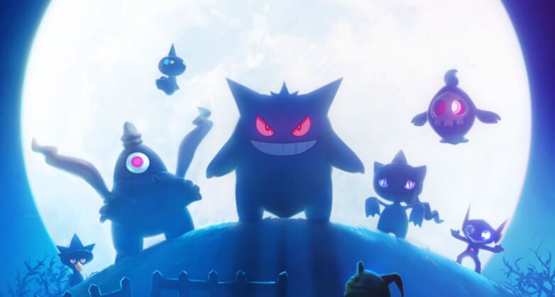 pokemon-go-halloween-2017