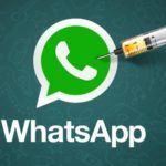 WhatsApp virusleri