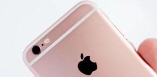 iPhone kaliteli fotograf cekme