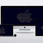 Apple Geliştiriciler