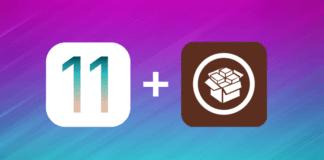 Ian Beer iOS 11 açıkları