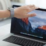 Mac-MacBook-iMac Guvenlik Ayarlari