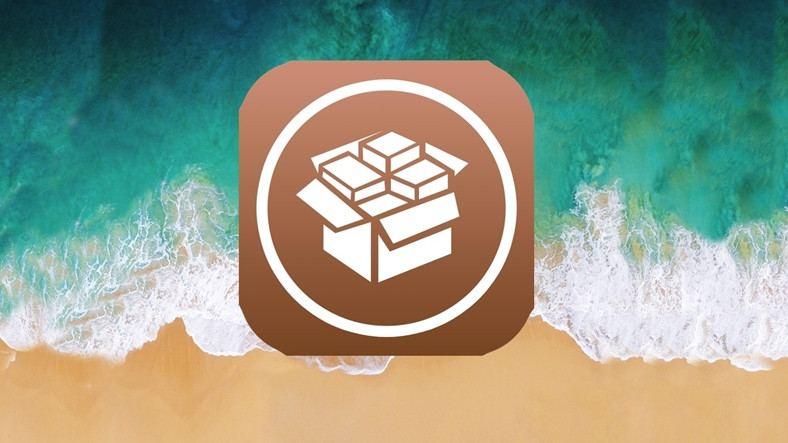 iOS 11 için Jailbreak