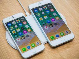 iPhone 8 sorunlari ve cozum yollari