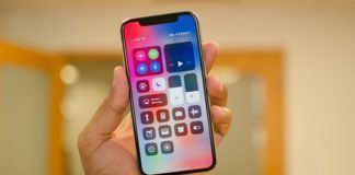 iPhone X Sorunlari ve Cozum Yollari