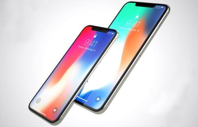 Apple LG