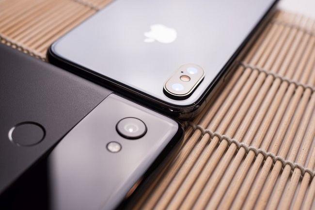 Apple-iPhone-X-vs-Google-Pixel-2-XL-kamera-karsilastirmasi