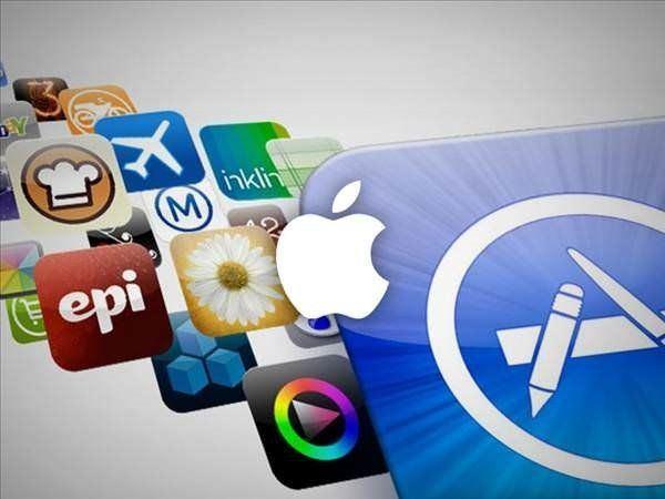 Ücretsiz iOS Uygulamaları