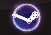 Steam KDV Zammı