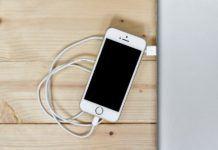 iPhone Şarj Olmuyor