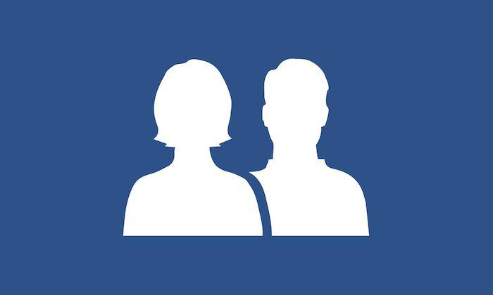 Facebook Grup Kurma ve Yönetme