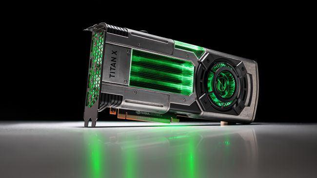 Nvidia Turing fiyat
