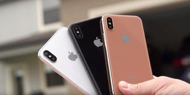 Apple iPhone pil, ekran ve cihaz değişimi ücretleri (2020 Güncel)