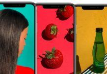 iPhone X ve iPhone 8 Plus Pil Ömrü Testi