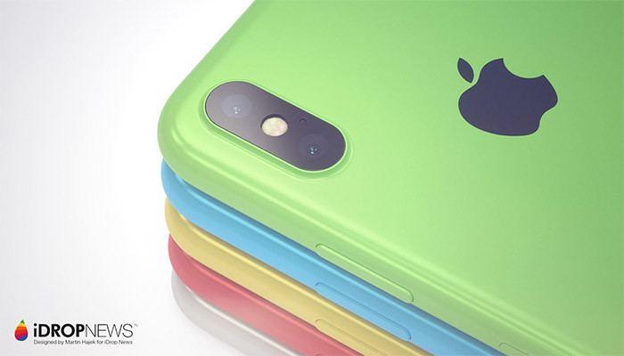 Uygun Fiyatlı iPhone