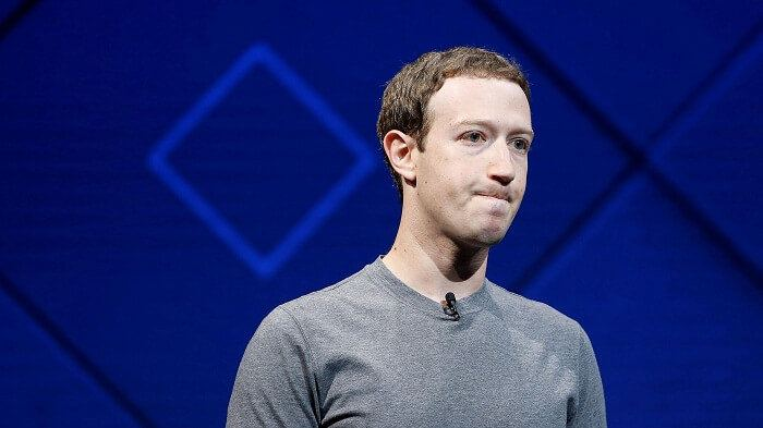 facebook-bilgilerim-guvende-mi (1)