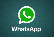 iPhone Android WhatsApp Çalışmıyor Sorunu Çözümü