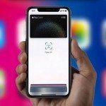 iPhone X Face ID çalışmıyor