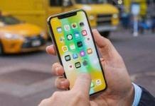 2018-en-cok-indirilen-iphone-uygulamasi