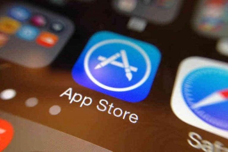 Bugün indirime giren ücretli iPhone ve iPad uygulamaları – 27 Temmuz 2018