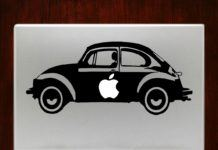Apple ve Volkswagen