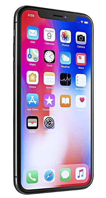 En iyi iPhone hangisi? (2018 )