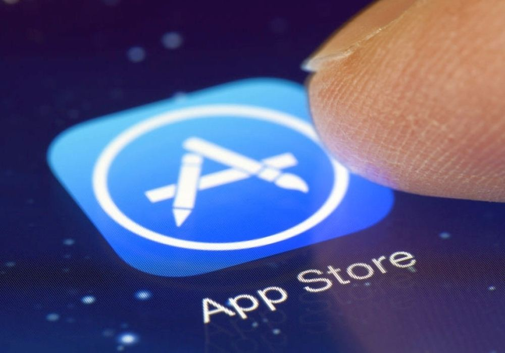 App Store Adware Doctor