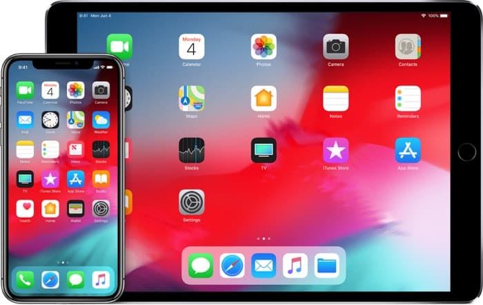 iOS 12 performans sorunları ve çözüm yolları