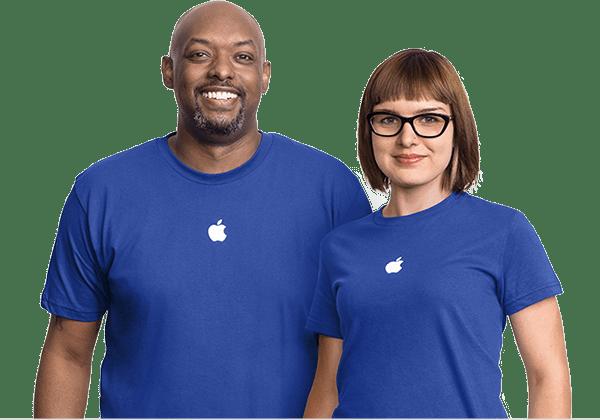 Eskişehir iPhone teknik servis