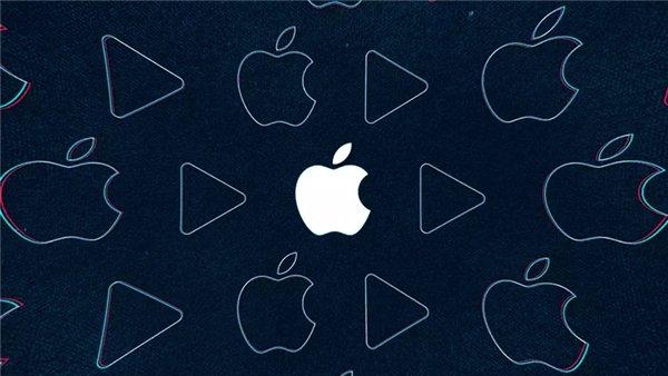 Apple'ın TV platformu