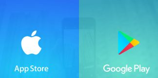 App Store Uygulama Kontrolleri