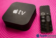 Apple TV Beta Profilinden Çıkma