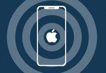 iOS 13