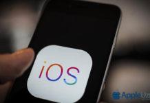 iOS 12.4 Beta 7