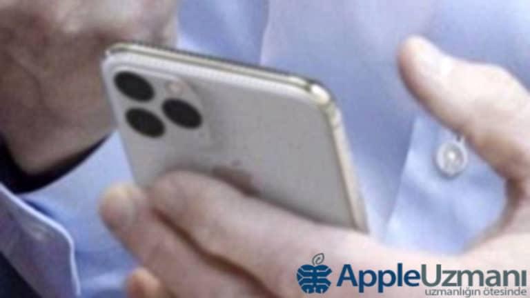 2019 iPhone'ları beklenmeli mi? Yoksa hemen iPhone almalı mıyım?