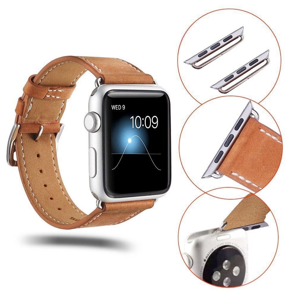 en iyi Apple Watch kayışları