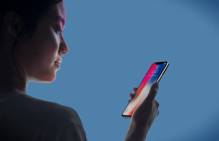 Face ID'li iPhone Modellerinde Erişilebilirlik Nasıl Kullanılır?