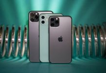 iPhone 11 ve iPhone 11 Pro püf noktalar