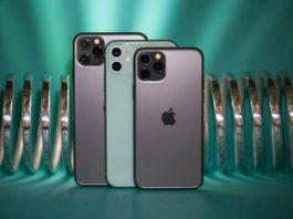 iPhone 11 ve iPhone 11 Pro püf noktalar