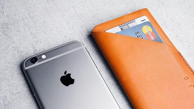 2020'de Satın Alınacak En İyi iPhone 7 Kılıfları