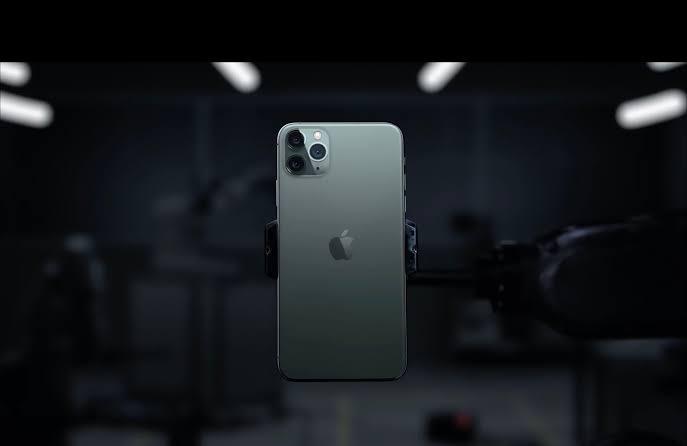 mmWave iPhone Modelleri Geliyor