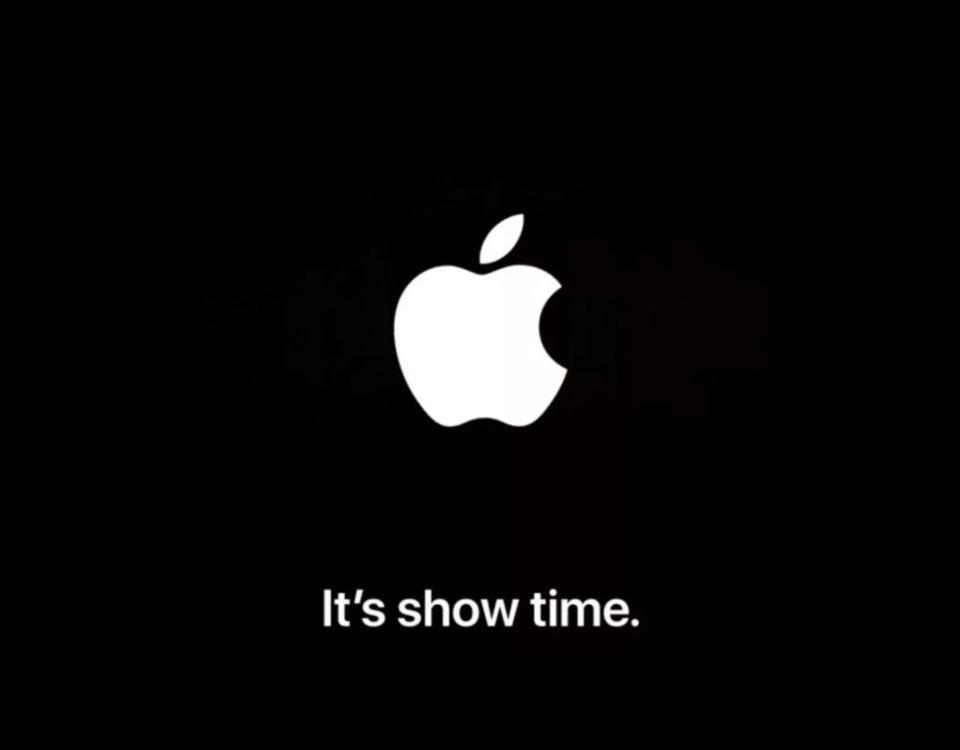 Apple Mart