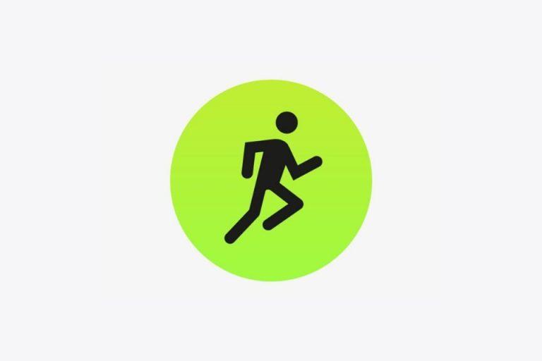 Apple Fitness Uygulaması Geliyor