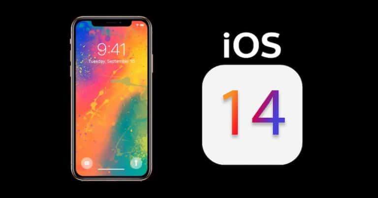 iMessage, iOS 14 İşletim Sistemiyle Değişecek
