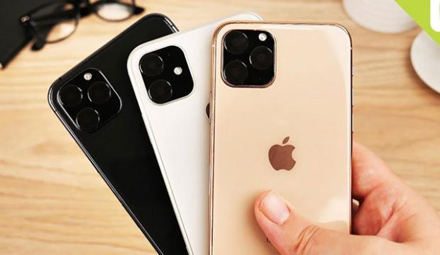 iPhone 11 Pro Aşırı Isınma