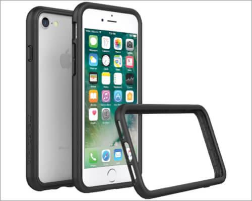 iPhone SE 2020 kılıf