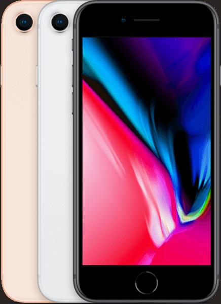 iPhone SE 2 vs iPhone 8 Karşılaştırması