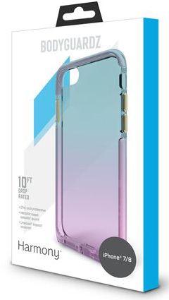 iPhone SE (2020) Kılıfları